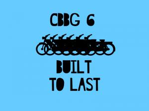 CBBGlogo
